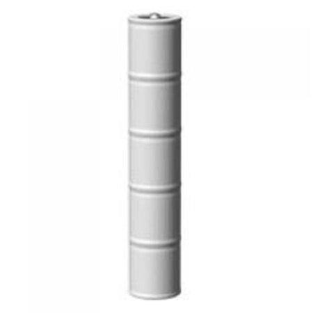 Mag Instrument XMARXX235 Battery Pack 6V - Nickel Metal