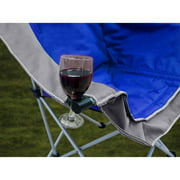 Ozark Trail 2 Person Camping Love Seat Image Of