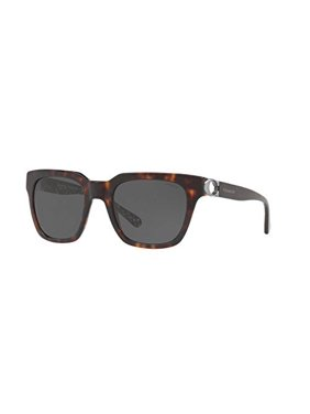 fa19db30a6 Product Image Coach Womens Sunglasses Tortoise Grey Acetate - Non-Polarized  - 52mm
