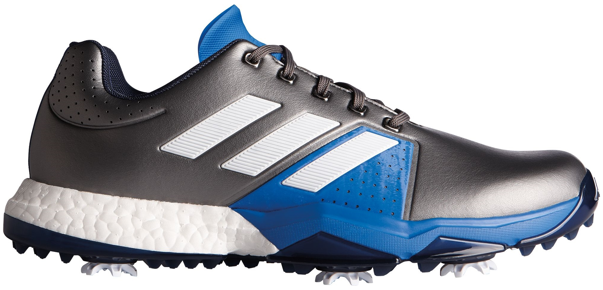 adidas adipower BOOST 3 Golf Shoes by