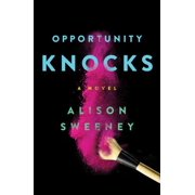 Opportunity Knocks - eBook