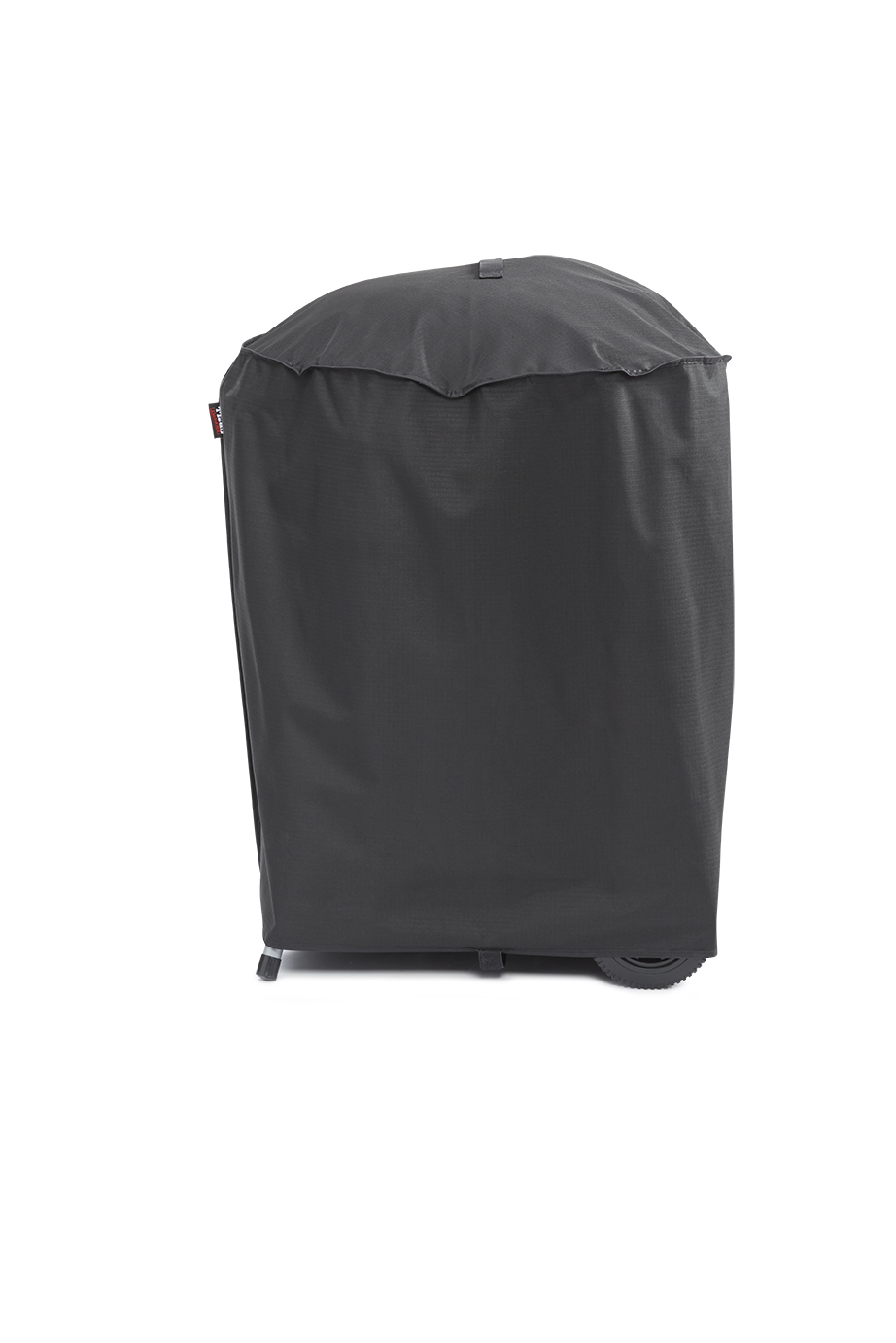 Expert Grill Heavy Duty Kettle Grill Cover by IMPORT-GLORYMATE INTERNATIONAL