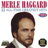 22 All Time Greatest Hits (CD)