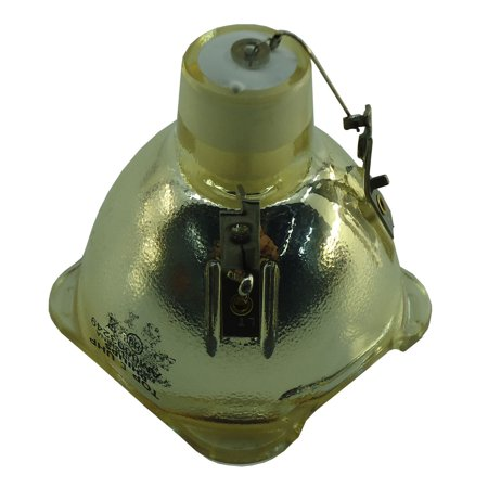 Original Philips Projector Lamp Replacement for BenQ 5J.J0405.001 (Bulb Only) - image 1 de 5