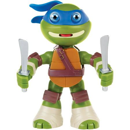 TMNT Squeeze Ems Leonardo for $<!---->