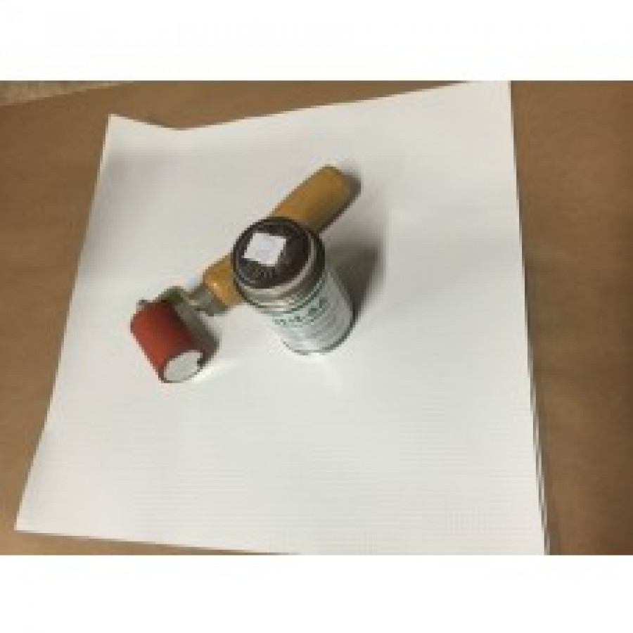Party Tents Direct Complete Deluxe Vinyl Repair Kit for Event Tents