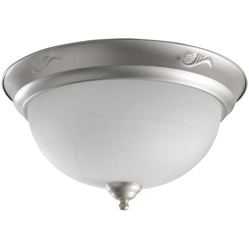 Bedroom Ceiling Lights Walmart Com