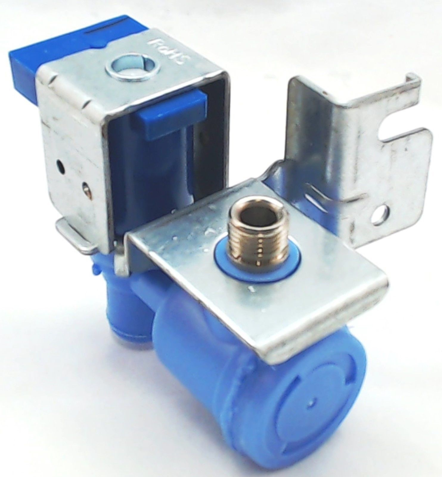 Refrigerator Ice Maker Water Valve For Lg Ap5218595
