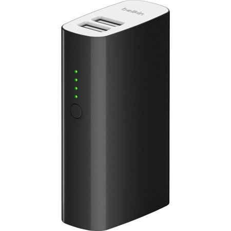 belkin mixit power pack 4000 manual