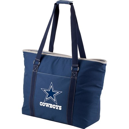 State Cowboys Ice (Picnic Time Dallas Cowboys Tahoe Cooler )