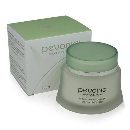 Pevonia Mattifying Oily Skin Cream 1.7 Oz
