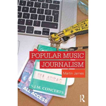 Online Colleges with Music Certificate Programs: How to Choose