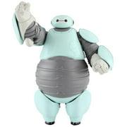 4-Inch Baymax 1.0 Action Figure, Includes Big Hero 6 Baymax 1.0 action figure By Big Hero 6