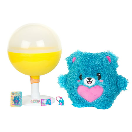 Pikmi Pops™ Bear The Jumbo Plush