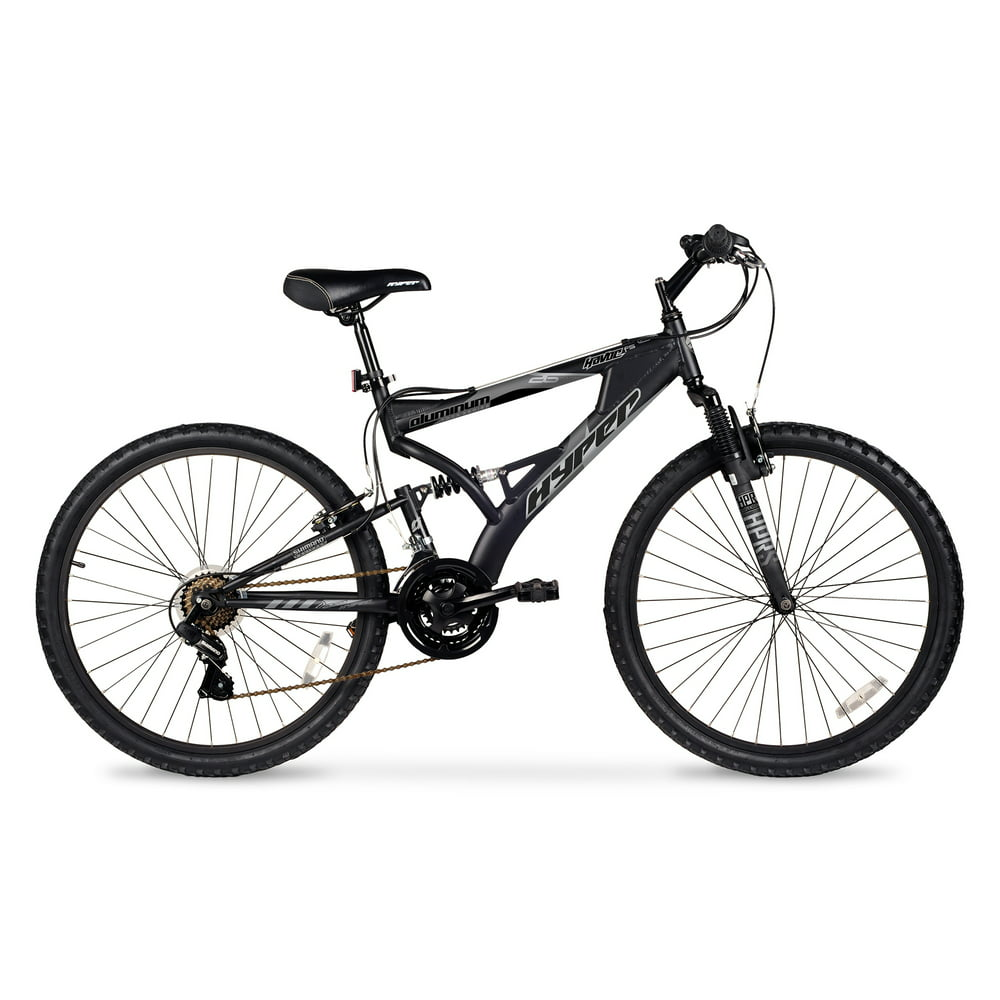 "Hyper 26"" Havoc Men's Mountain Bike"