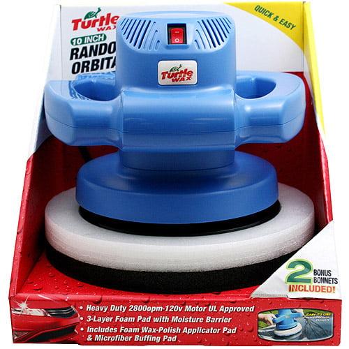 autospa 93984 10 flow thru suds n go bi level wash brush