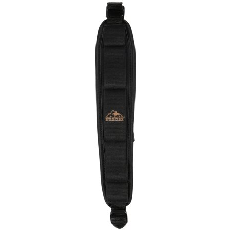 Avalon Sling - Butler Creek Comfort Stretch Shotgun Sling, Black
