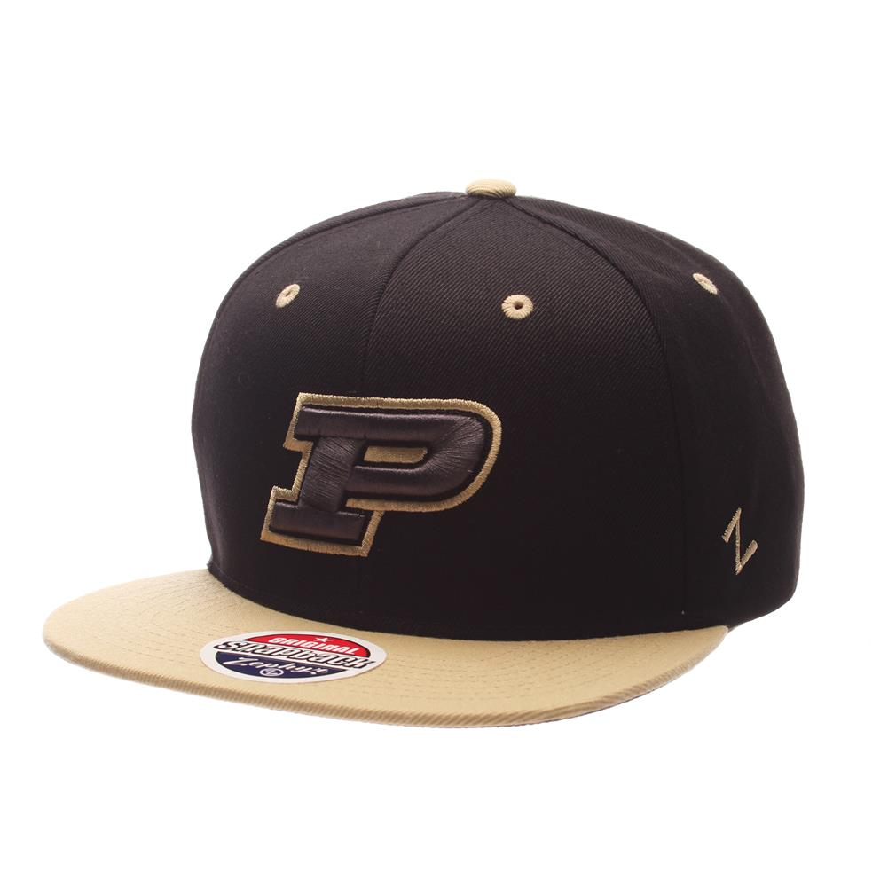 16ab6abcde5 ... czech purdue university snapback hat zephyr z11 phantom black cap  walmart 91e5e 5ec96