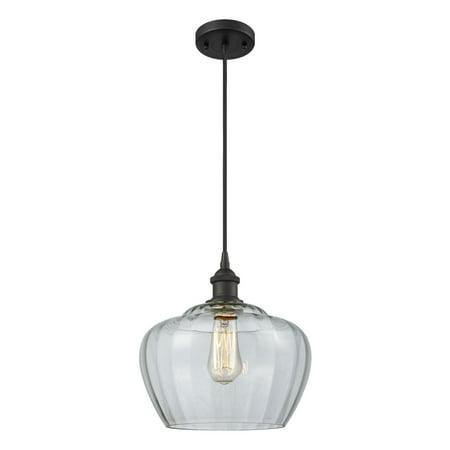 Innovations 1-LT LED Large Fenton 11