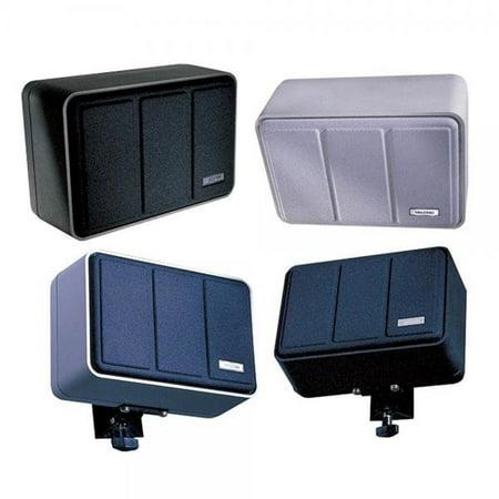 Fine Valcom V 1440 Bk Signature Series Hi Fi Monitor Speaker Black Wiring Digital Resources Bemuashebarightsorg
