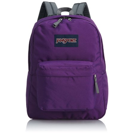 Office Supplies Office Electronics Walmart for Business. Video Games. Product - JanSport Classic Right Pack School BACKPACK Solid Color Black. Product Image. Price $ Product Title. JanSport Classic Right Pack School BACKPACK Solid Color Black. Add To Cart. There is a problem adding to cart. Please try again.
