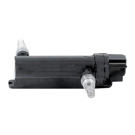 - OASE Vitronic 9 UV Clarifier