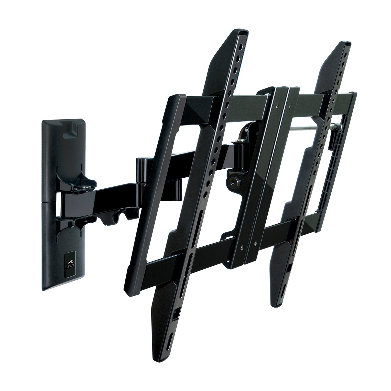 Bell'O Extending Wall Mount for 32 - 55 in. TVs