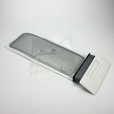 Kenmore Series 70 80 90 Dryer Lint Screen Filter 22