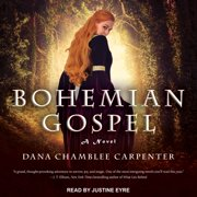 Bohemian Gospel - Audiobook