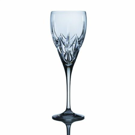 Mikasa Country Manor 11-Ounce Goblet