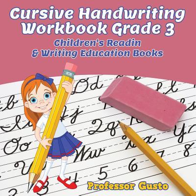 cursive handwriting workbook grade 3. Black Bedroom Furniture Sets. Home Design Ideas