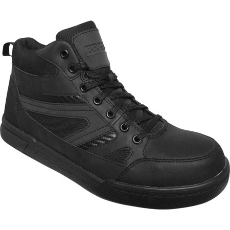 Image of Brahma Men's Brock Shoe