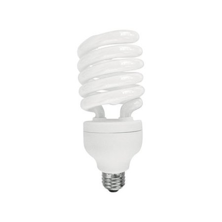 Westinghouse 37919 - 42TWIST/65 Compact Fluorescent Daylight Full Spectrum Light Bulb (Fluorescent Light Spectrum)