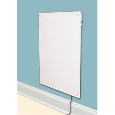 Amaze 120-600 600W Convective Electric Panel Heater