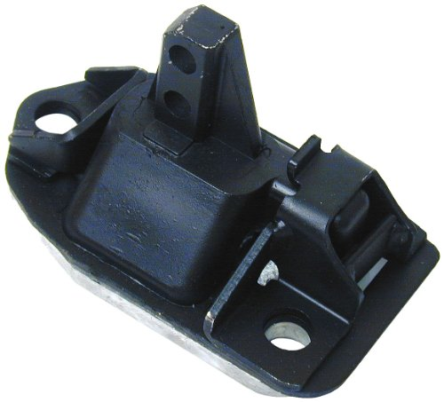 Engine Mount Right URO Parts 8631699