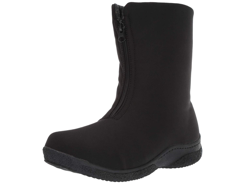 Prop/ét Womens Madi Mid Zip Snow Boot