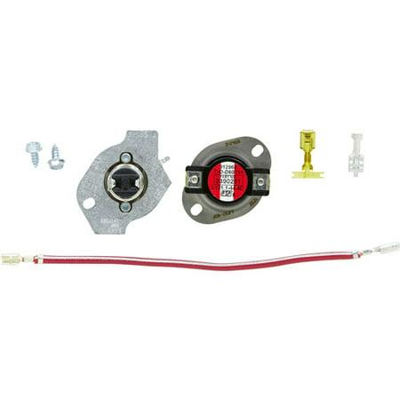 Whirlpool 5 In. Thermostat Kit - Range Thermostat Kit