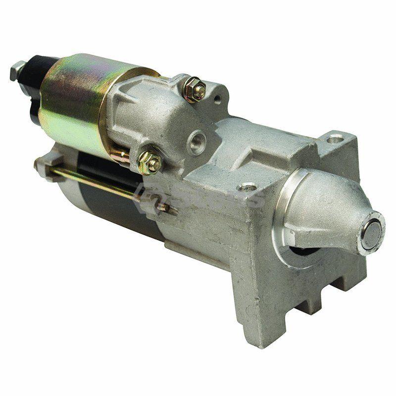 Stens 435-305 Mega-Fire Electric Starter