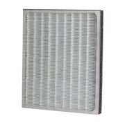 Vornado MD1-0022 HEPA Replacement Filter by Magnet Filters