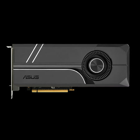 Turbo GeForce ® GTX 1080 Ti 11GB GDDR5X