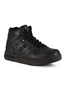 British Knights Men's Kings Sl High Top Sneaker Shoes