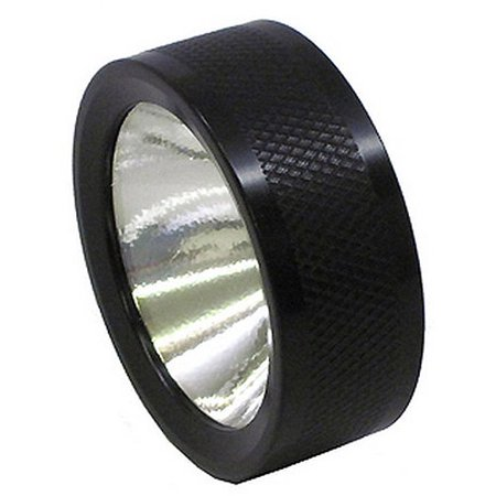 Streamlight Lens Reflector Assembly, Stinger