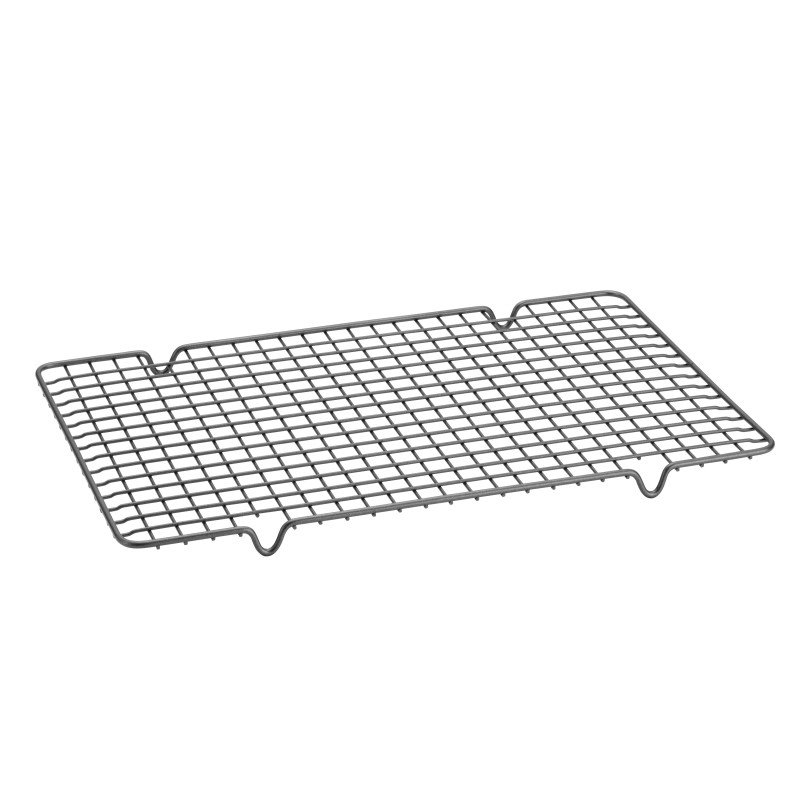 Anolon Advanced Cooling Grid 10x16 Inch Gray by Anolon