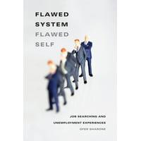 Flawed System/Flawed Self - eBook