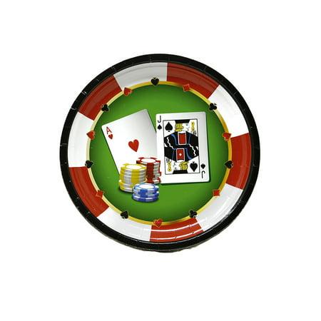 Casino Party 7