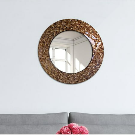Decorshore Decorative Wall Mirror