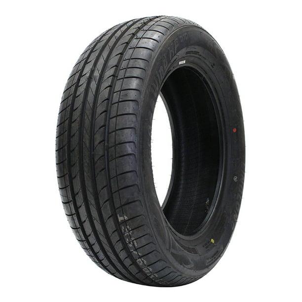 Waterfall Eco Dynamic All Season Radial Tire-195//50R15 82V 4-ply