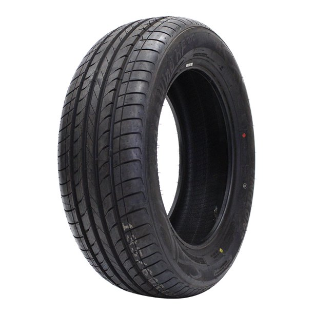 Crosswind Hp010 195 60r15 88 H Tire Walmart Com Walmart Com