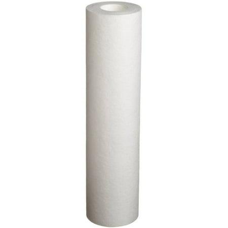Pentek P25 Sediment Water Filters (9-3/4