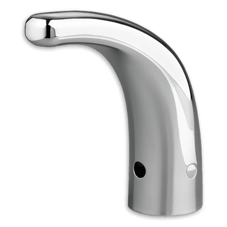 American Standard Selectronic Monoblock Touchless Commerical Bathroom Faucet in Chrome